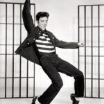 Dansen met Sterre!