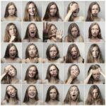 Emotie tips van Merel