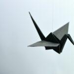 Creatief met origami