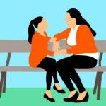In gesprek met je kind